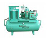 Air Compressors 