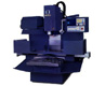CNC Mills & Machining Centers