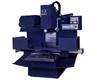 CNC Mills & Machining Centers