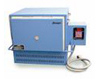 Heat Treat Equipment