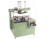 Honing & Lapping Machines
