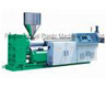 Plastics Machinery