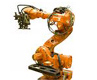 Robots - all types