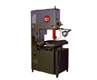 Sawing Equipment