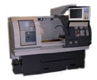 CNC Lathes & Turning Centers
