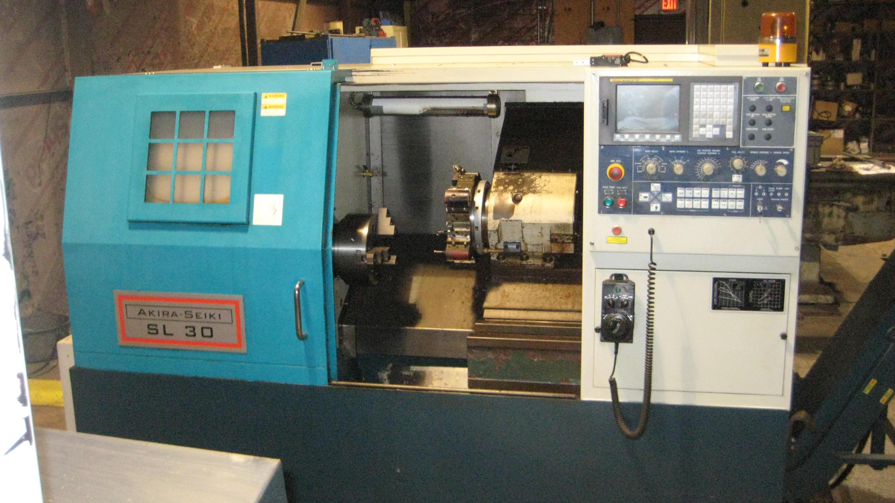 Net Machinery, Used Machinery and Metal Working Equipment