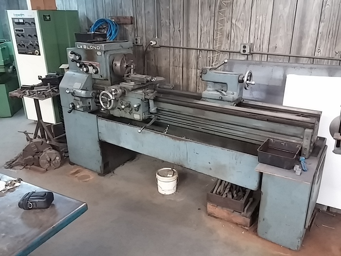 Manual Lathes Used Lathes High Quality Manual Lathe Manual Guide