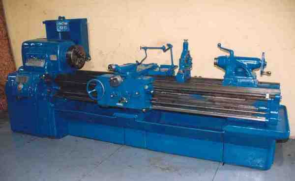 bmanuallathe.6470.1 manual lathes, used lathes, high quality manual lathe machines at leblond regal lathe wiring diagram at readyjetset.co