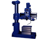 Drill Presses & Tapping Machines